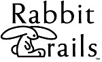 Rabbit Trail